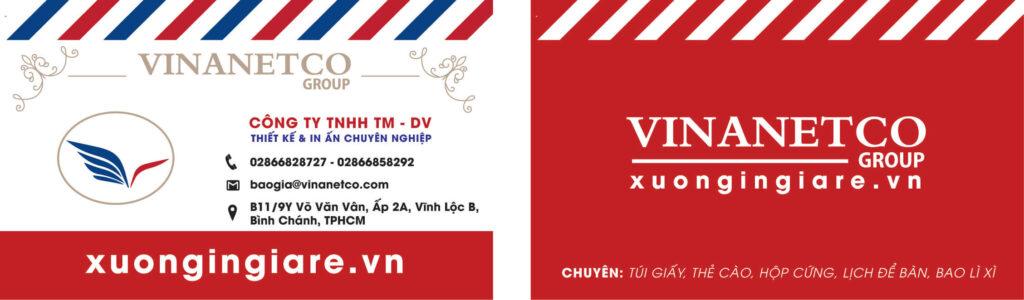 in name card quận 2, cách in name card 2 mặt, mẫu namecard100