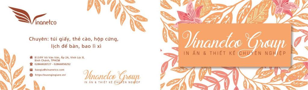 name in birthday card, write name in birthday card, mẫu namecard106