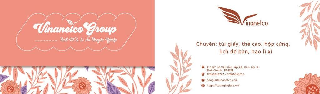 write name in birthday card, by name birthday card wishes, mẫu namecard107