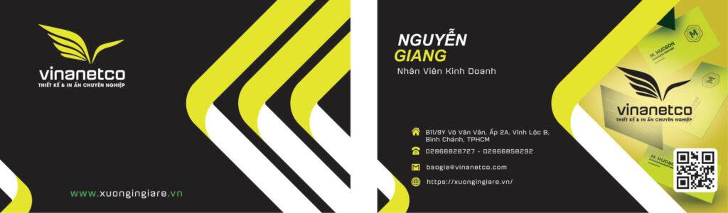 add name in bhamashah card, birthday card with name, mẫu namecard110