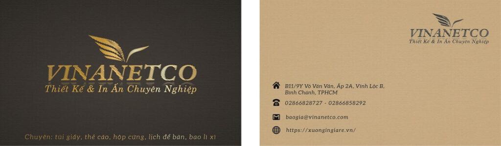 birthday card with name, in name card cần thơ, mẫu namecard111