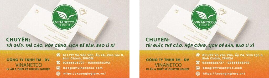 in name credit card, name of card.com bank, mẫu namecard113