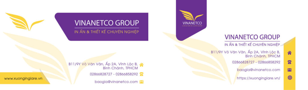 whats in d name menu card, in name card đẹp tphcm, mẫu namecard124