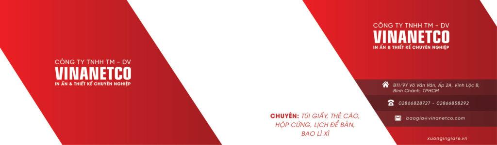 group name in insurance card, change name in id card, mẫu namecard156