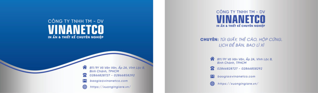 name of sim card in india, name card in genshin impact, mẫu namecard158
