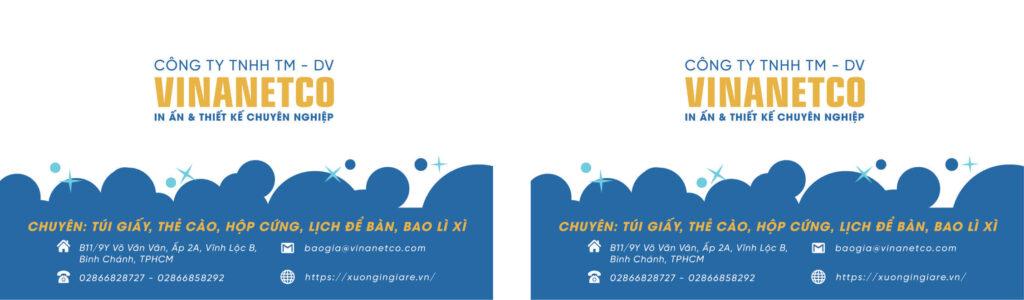 name card in genshin impact, what is name in card, mẫu namecard161