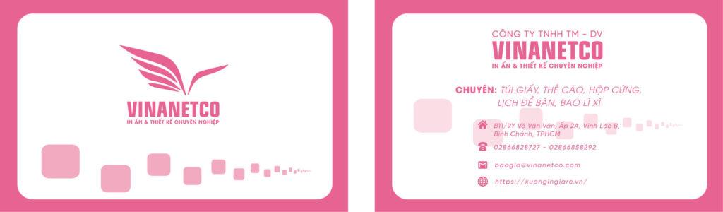 name card in korean, name of card kreditkarte, mẫu namecard167