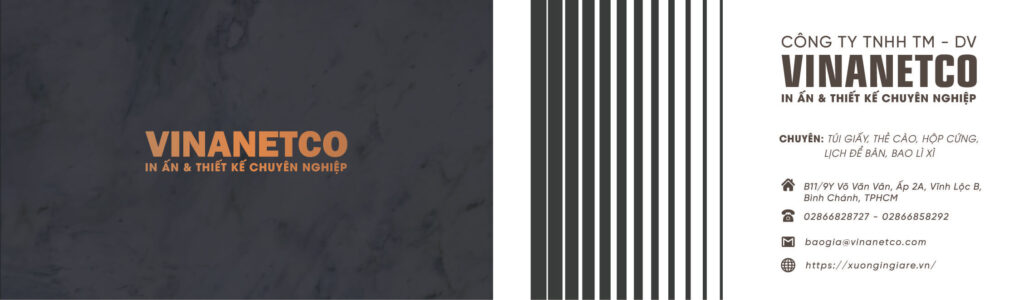 name card in korean, name of card kreditkarte, mẫu namecard168